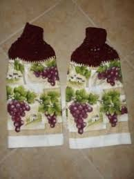 Grape Themed Kitchen Curtains by Grape Kitchen Items Candle Holders Set Grape Tuscany Wine