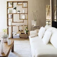 meilleur mobilier et décoration petit meuble tv bibliotheque