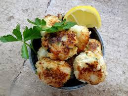 tendresse en cuisine boulettes de poisson du benin la tendresse en cuisine