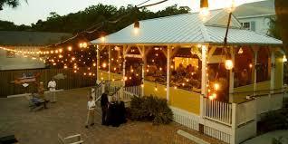 Beachview Bed & Breakfast Weddings