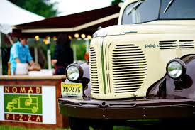 NJ Food Trucks Perfect Your Wedding Menu Fiore Pizza Food Truck Food Your 2017 Guide To Montreals Trucks And Street Will Nomad Pizza By Ted Nghiem Photography Company Home Best Pladelphia Best Margherita Philly Heres How Run A Successful Truck Business Nomadpizzatruck Hashtag On Twitter Lets Eat Beerfood Facebook Fridays Newtown Theatre This Fathers Day Treat Dad Tacos 6 Trucks In Saudi That Are Totally Worth The Drive Lovin