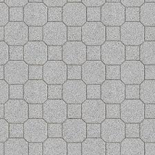 Paving Concrete Mixed Size Texture Seamless 05594