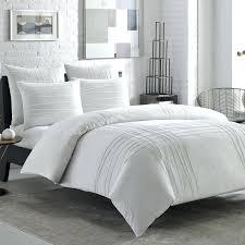 Bed Bath Beyond Duvet Covers by Duvet Bed Covers Cotton Duvet Cover Bed Duvet Covers Canada
