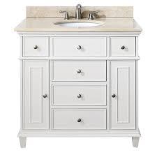 60 Inch Bathroom Vanity Single Sink by Bathroom Bathroom Vanities Lowes 36 Inch Vanity 60 Inch