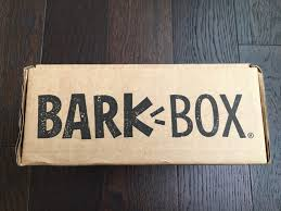 Bark Box Code : Bellaire Eye Consultants Promocodewatch A Warning To Affiliate Advtisers Nyx Professional Makeup Pigment Primeratnykaacom 2017 Beauty Advent Calendar Price Drop At Ulta Hello Save Mad Lab Coupons Promo Discount Codes Wethriftcom Nyx Cosmetics Coupon 2018 Cicis Pizza Colourpop Super Shock Shadows Coupon Code Priyankas Golden Scent Discount Codes 70 Off Coupons Jan 20 Kate Spade The Friends Giving Sale Extra Targeted Code For 30 Off Entire Online Purchase Of Pr Unboxing Soft Rosy Shadow Eyeshadow Chubbies February 2019 Bein Sport