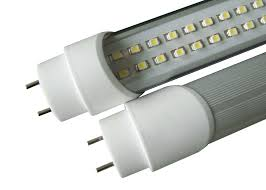 fluorescent lighting replace fluorescent light with led bulb 8