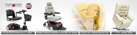 Jazzy Power Chairs Accessories by Motorized Wheelchairs In Birmingham Tuscaloosa And Montgomery Al