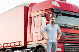Masculine Truck Driver Standing In Front Of His Car Outside And ... 5 Industries Looking For Commercial Driving License Holders In Looking A Box Truck Driver Driver Hayward Ca Truck Mirror Stock Photo Royalty Free Image Logging Drivers Owner Operator Trucks Wanted Front Of His Freight Forward Lorry Cabin Belchonock 139935092 In Sideview Mirror Getty Images And Dispatcher Front Of Lorries Freight Trucker Sitting Cab At The Driving Wheel Portrait Forklift Camera Stacking Boxes Across The World Posts Facebook Senior Holding Wheel 499264768