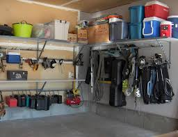 Image Of Rv Storage Accessories
