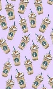 Starbucks Wallpaper And Background Image