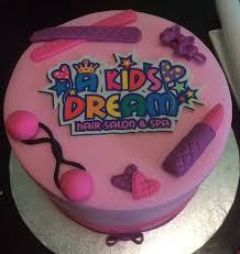 29 Kids Birthday Cakes Brooklyn Lovely Best Specialty Images On Pinterest