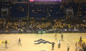 Kent State V. WVU: I'm Told This Is An Early Start Darryl Truck Bryant Paok Vs Cska Youtube Kris Chicago Cubs 2016 Mlb Allstar Game Red Carp Flickr On Twitter Huge Thanks To Wilsonmartino I Appreciate Oscar Winner And Tired Nba Star Kobe Denied Entry Into Film Comment Helps Great Big Idaho Potato Sicom Car Versus Pickup Truck Sends One Driver The Hospital West Virginia Geico Play Of Year Nominee June 2014 Randy Protrucker Magazine Canadas Trucking Kevin Jones Gary Browne Mountaineers 00 Bulgaria Hlhlights 2018 Short Wayne Transport Solutions Executive Bus Wales