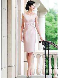 mother of the bride dresses with a jacket 99503027