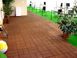 outdoor rubber tiles large size of tile rubber floor tiles outdoor