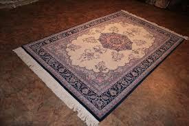 6x9 rugs 6x9 rugs rug