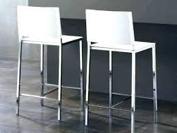bar pour cuisine table et chaise de bar pour cuisine sign ies tables chaises s