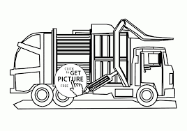 Printable Garbage Truck Coloring Pages Download Toy Dump Truck Coloring Page For Kids Transportation Pages Lego Juniors Runaway Trash Coloring Page Pages Awesome Side View Kids Transportation Coloringrocks Garbage Big Free Sheets Adult Online Preschool Luxury Of Printable Gallery With Trucks 2319658 Color 2217185 6 24810 On