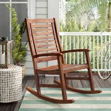 Rothstein Outdoor Rocking Chair Wooden Folding Rocking Chair Sling Honeydo List Folding Durogreen Classic Rocker White And Antique Mahogany Plastic Outdoor Rocking Chair Giantex Wood Garden Single Porch Indoor Sunnydaze Allweather With Faux Design Hemingway 41 Acacia Patio Jefferson Chairs Barricada Claytor Eucalyptus Wood Administramosabcco