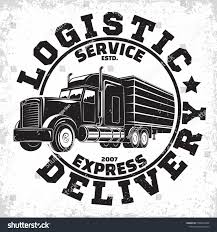 Trucking Company Logo Design Emblem Truck Stock Vector (2018 ... 5th Wheel Truck Rental Fifth Hitch Rvrentalguidecom Medium And Heavy Duty Commercial Trucks For Sale Pa Nj Md De Services Near Me On Way Penske Is Now Open For Business In Brisbane Australia Velocity Centers San Diego Sells Freightliner Western Box Moving Dump Cstruction Rentals Fleet Benefits Accidents The Accident Team 2017 Ford F650 V10 Gashydraulic Brake Flickr Siang Hock Vehicle Hire Van Leasing Lorry Tipper