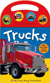 My Carry-Along Sound Book: Trucks: With Four Noisy Truck Sounds (My ... Tech Truck Ozobots And Sound Drawings Kid 101 Dump Educational Toys End 31220 1215 Pm Bigbob W900 Fix By Windsor 351 Ats Mod American Horns Sound Effect Youtube John World Light Garbage 3500 Hamleys For Melissa Doug Fire Puzzle You Are My Everything Yame Kids Friction Powered Car Toy With Lights Big Fipeoples New Party Political Sound Truckjpg Wikimedia Commons Tow Cummins N14 Peterbilt 389 9pc From 1159 Nextag