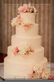 Full Size Of Wedding Cakesmall Cakes With Cupcakes Cake Prices Near Me