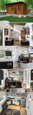 Best 25+ Tiny House Plans Ideas On Pinterest | Small Home Plans ... Tiny House Floor Plans 80089 Plan Picture Home And Builders Tinymehouseplans Beauty Home Design Baby Nursery Tiny Plans Shipping Container Homes 2 Bedroom Designs 3d Small House Design Ideas Best 25 Ideas On Pinterest Small Seattle Offers Complete With Loft Ana White One Floor Wheels Best For Houses 58 Luxury Families