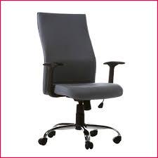 ikea le de bureau chaise bureau gamer 32 beau architecture chaise bureau gamer chaise