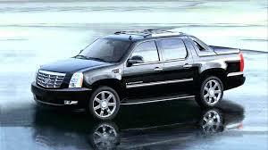 Cadillac Escalade Ext 2016 Specs Price 2007 Review – daleyranchfo