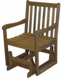 Don t Miss This Bargain Timbo Vila Rica Hardwood Outdoor Patio