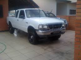 My 2000 Turbo Diesel From Brazil - Ranger-Forums - The Ultimate Ford ... Used Trucks For Sale In Pa Under 2000 Awesome Auto Cnection Of 47 Cool Chevy Autostrach For New Car Models 2019 20 Pickup Elegant Best 20 2500 Ram Wikipedia Average Chevrolet C K Tractor Cstruction 100 Tips Pinterest Luxury Webster City Vehicles Hshot Hauling How To Be Your Own Boss Medium Duty Work Truck Info My Turbo Diesel From Brazil Rangerforums The Ultimate Ford Brilliant Near Me 7th And Pattisoncars