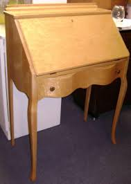 Drop Front Secretary Desk Antique by To Buy Drop Front Secretary Desk Thediapercake Home Trend