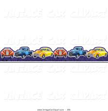 Vehicle Clipart Border - Pencil And In Color Vehicle Clipart Border Cars And Trucks Coloring Pages Free Archives Fnsicstoreus Lemonaid Used Cars Trucks 012 Dundurn Press Clip Art And Free Coloring Page Todot Book Classic Pick Up Old Red Truck Wallpaper Download The Pages For Printable For Kids Collection Of Illustration Stock Vector More Lot Of 37 Assorted Hotwheels Matchbox Diecast Toy Clipart Stades 14th Annual Car Show Farm Market Library