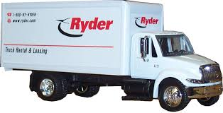 Ryder Rental Truck For Sale, | Best Truck Resource Reefer Trucks For Sale Truck N Trailer Magazine Morphy Richards Takes Delivery Of Trucks And Trailers From Ryder Used Vintage Ertl The World Ford Cl9000 2010 Used Isuzu Npr Hd 14ft Refrigerated Box Self Contained Leftover 2014 Gmc Savana 12 Foot Box For Sale In Ny Near Pa Ct New Inventory Pickup Sales Usa Best Inc Penske Box Truck Ohio Youtube Old Converted Into Traveling Tiny House Commercial Leasing Semi