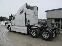 Currie Truck Centre Western Truck Center Home Facebook Western Tornado Poly Hopper Spreader Products Centre Bay Of Plenty Limited Star Parts Nova Centres Sales Servicenova Freightliner Dealership Tag Peterbilt Centers Fairbanks Added A Authorized Dealer Barrie B Is Complete Offering New Used Trucks Services Sprinter Dealers Pest Control Vehicles Midway Ford Hours Sacramento