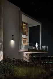 installation gallery hinkley lighting