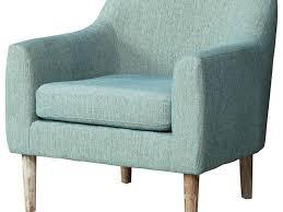Teal Living Room Ideas Uk by Living Room Teal Living Room Chair 00028 Is Teal Living Room