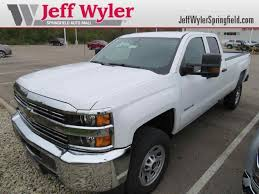 Dodge Truck Dealers In Ohio - Best Truck 2018 Dave Knapp Ford Lincoln New 2017 2018 Used Cars 2019 20 Car Two Men And A Truck Your Local Dayton Springfield Movers Page 3 Trucks Houston Release Date Found A Deal On Craigslist List Here Archive 20 The Cheap For Sale In Ccinnati Louisville Columbus And Heres Furthest Youve Ever Gone To Buy In Ohio Best Of The M35a2 Enthill Craigslist Org Best Oh For Image Collection