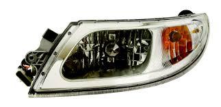 international 4100 4200 4300 4400 8500 8600 headlights