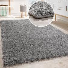 teppich 300x400 wayfair de teppich teppich grau shaggy
