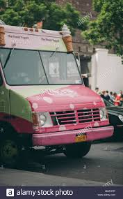 Food Truck In Nyc Stock Photos & Food Truck In Nyc Stock Images - Alamy How Korean Cuisine Got Huge In America And Why It Took So Long The Best New York Food Trucks Street Truck Stock Photos Delicious Food At Festival South Seaport Driving Me Hungry Dub Pies By Gareth Hughes Kickstarter Nyc Lunch Krispy Fish Bowl From Kimchi Taco 1 State Of Trucks Owners Are Fed Up With Outdated Fried Chicken Wings 32nd Bchon Instant Pot Beef Tacos Recipe Pinch Yum Trendy Restaurants To Try Right Now Business Insider