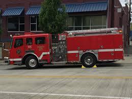 Everett Fire WA On Twitter: