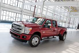 2015 Ford F-450 Platinum - First Look - Diesel Power Magazine 2015 Ford F150 First Drive Motor Trend Ford Trucks Tuscany Shelby Cobra Like Nothing Preowned In Hialeah Fl Ffc11162 Allnew Ripped From Stripped Weight Houston Chronicle F350 Super Duty V8 Diesel 4x4 Test 8211 Review Wallpaper 52dazhew Gallery Show Trucks For Sema And La Pinterest Widebodyking Tsdesigns Pick Up Look Can An Alinum Win Over Bluecollar Truck Buyers Fortune White Kompulsa