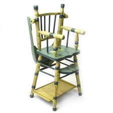 100 evenflo modtot high chair santa fe 100 evenflo