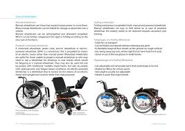 Doc Redefining Mobility By Amrapali Satpudke - Issuu Drive Medical Flyweight Lweight Transport Wheelchair With Removable Wheels 19 Inch Seat Red Ewm45 Folding Electric Transportwheelchair Xenon 2 By Quickie Sunrise Igo Power Pride Ultra Light Quickie Wikipedia How To Fold And Transport A Manual Wheelchair 24 Inch Foldable Chair Footrest Backrest