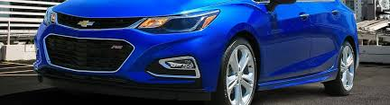2016 chevy cruze accessories parts at carid