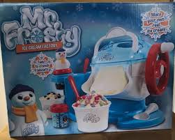 Mr Frosty Ice Cream Maker | In Kesgrave, Suffolk | Gumtree Lets Listen The Mister Softee Ice Cream Truck Jingle Extended Blood Guts And How Andy Newman Covered The Conflict Mr Frosty Super Soft Cream Van In Modern Housing Tatefreshly Misrsoftee Socal Softeeca Twitter Bumpin Hardest Beats Blackpeopletwitter Lovers Enjoy A Frosty Treat From Captain Ice Antonio Pinterest Mr Frosty Mens Short Sleeve Tee Shirt By Lucky 13 Black Stock Photos Pin By Nicholas Medovich On Trucks Tomorrow You Can Request An Icecream Via Uber