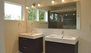 lighting awesome light fixtures for bathroom bathroom awesome