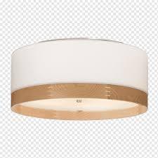 beleuchtung wayfair glühle licht aseries glühbirne