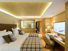 chambres d h es finist e the upgrade hotel de rougemont design hotels
