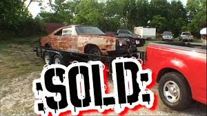 THE WORST Dodge Charger Ever SOLD! Part 2 - WHAT A JOKE - EXTREME ... Gunbrokercom Message Forums Why A Ram Ford Vs Dodge Why Anything Else Pinterest Bangshiftcom Rough Start This 1987 Dakota Is Simply Meant To Putting The Power In Power Wagon Because Stock For Farmers Minnesota Man Love His Diesels Diesel He Has Thing For Trucks Cedar Sage Farm Anti Dodge Truck Memes Challenger Questions How Fast Will My New R 2018 Grand Caravan Test Drive Review Camaro Jokes Insults Html Autos Post Meme Insert Is Better Than Joke